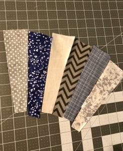embroidery design – The Saturday Seamstress